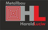 HL-Metallbau St. Ingbert